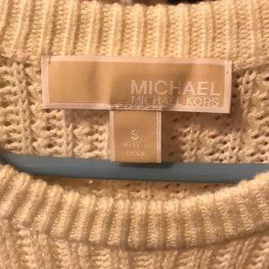 MICHAEL Michael Kors Sweaters - MK sweater